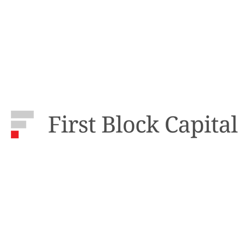 First Block Capital