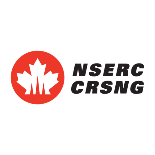 NSERC CRSNG